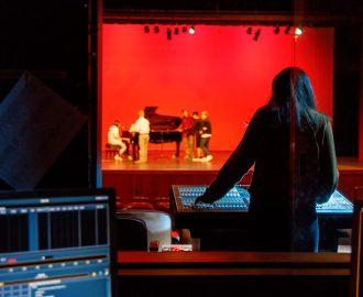 Fryeburg Academy Digital Media